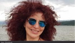 O profesoară inclusă în top 50 cei mai buni profesori din lume a plecat din România. De ce a luat această decizie
