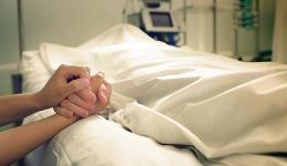 Alte cinci persoane au murit din cauza gripei în ultimele 24 de ore. Printre ele, un bărbat din Argeș